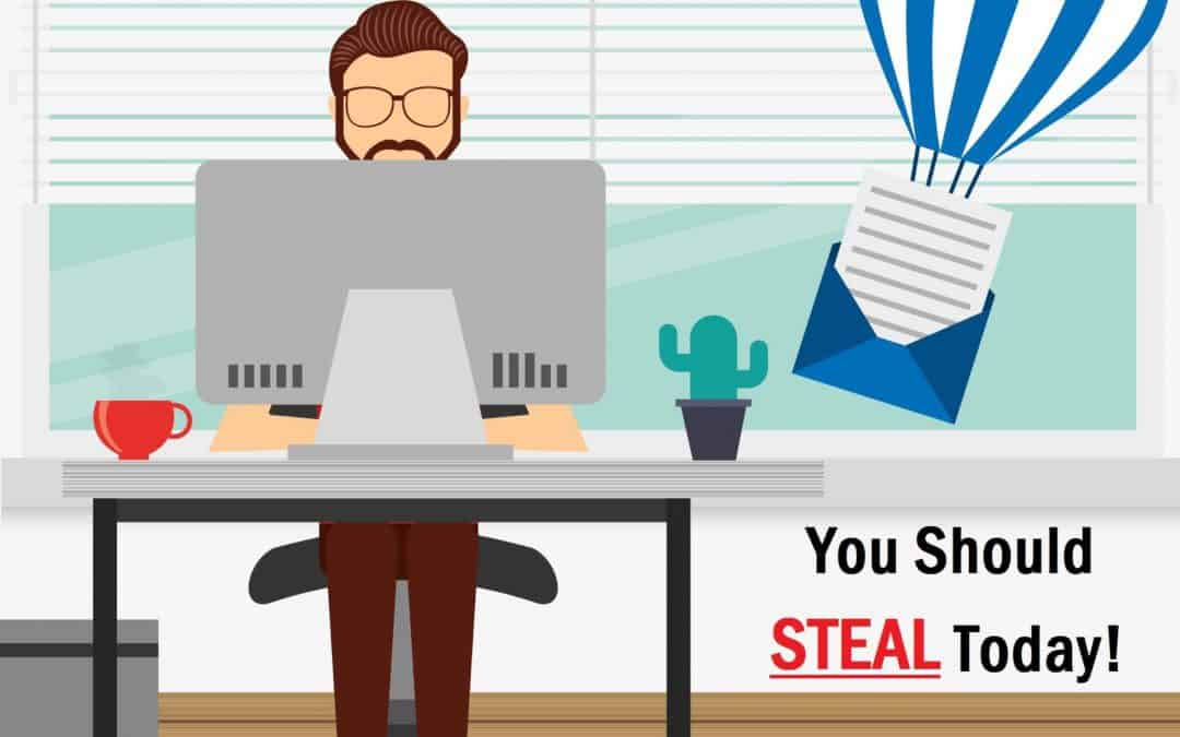 8 Successful Email Campaigns Worth Stealing!