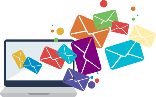 Buy Email Lists & Company/Consumer Databases | InstantEmails